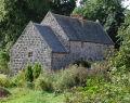Cottage nav link image